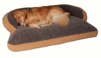 sofa beds for large dogs pet beds for dogs and cats skarro be live