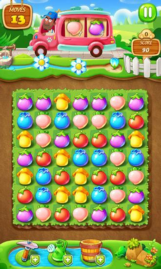 As Play Mania Kw 3 garden mania 3 pour android 224 t 233 l 233 charger gratuitement