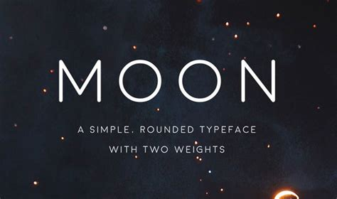 dafont minimalist cool fonts 100 free and unique fonts to download