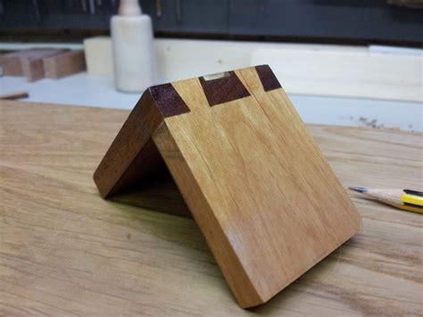 saddle square woodworking shop made tools 1 saddle square by basholland