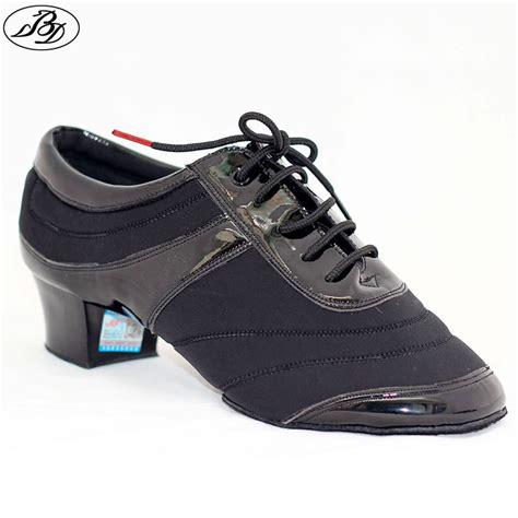 split sole sneakers dancesport bd 460 shoe split sole