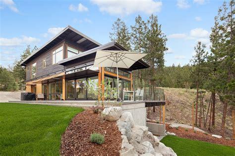 Small Energy Efficient House Plans les plus beaux mod 232 les de chalets pr 233 fabriqu 233 s de style