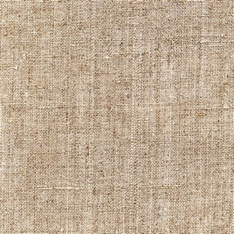 free linen background pattern linen fabric background 02 hd pictures free stock photos