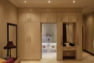 Home Bathroom Ideas built in cupboards gallery ligna kitchens