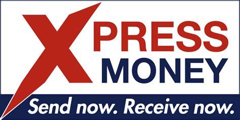 currency converter xpress money uk s xpress money partners mtn ghana for mobile