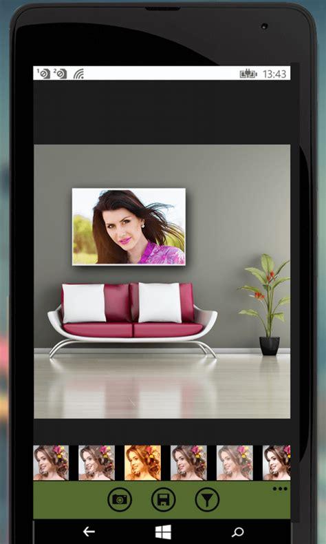 interior design collage app photo frames app for pc page 7 frame design reviews