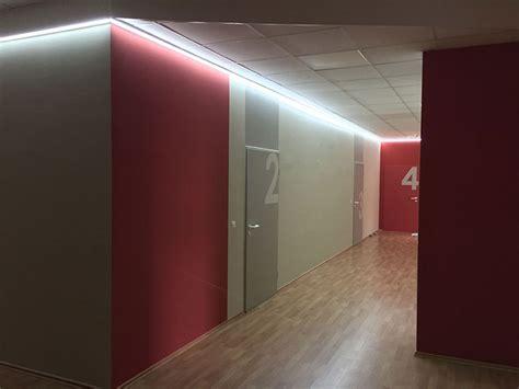 Deckenbeleuchtung Flur by Galerie Led Beleuchtung