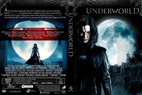 film online gratis underworld 1 underworld movie dvd custom covers underworld1 dvd