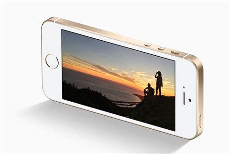 iphone se cinco motivos para amar e cinco para odiar o smartphone listas techtudo