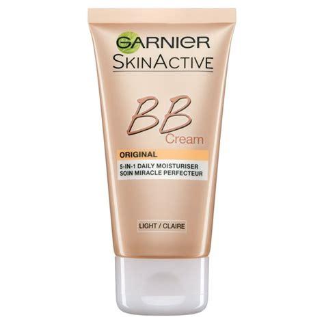 Bb Maybelline Untuk Kulit Berminyak 3 pilihan bb untuk kulit berminyak dan harganya