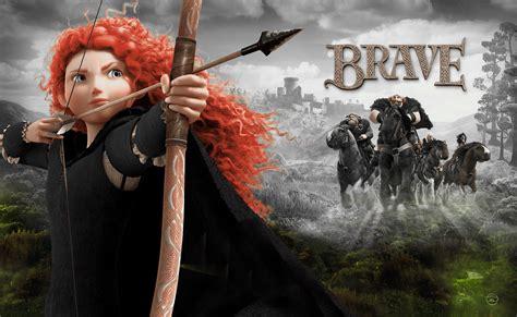 brave images brave images brave wallpaper hd wallpaper and background