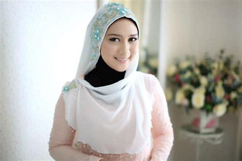 wear hijab    face hijabiworld