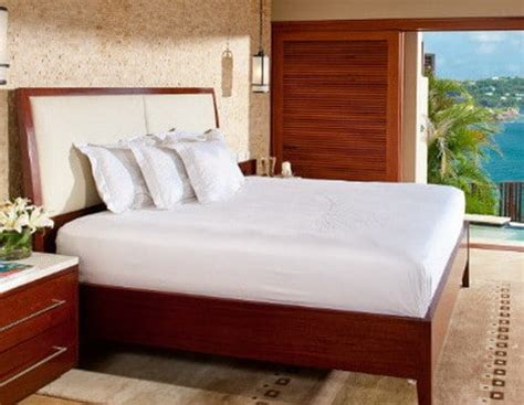 Hotel Style Bedroom Furniture 30 Luxury Hotel Style Themed Bedroom Ideas Removeandreplace