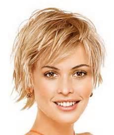 kurzhaarfrisuren damen kurze haare frisuren damen 2015 bob kurzhaarfrisuren trends holidays oo