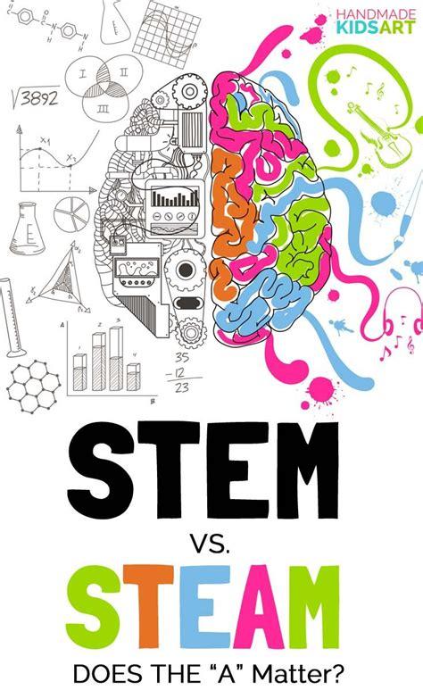 25 best stem steam chapter the 25 best steam education ideas on stem