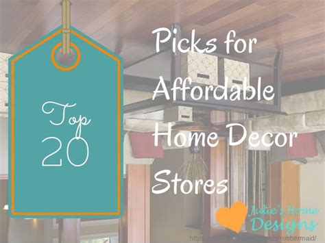 3675 best affordable home decor images on