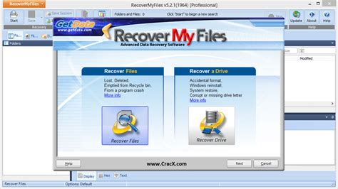 data recovery software full version crack free download recover my files license key crack keygen full download