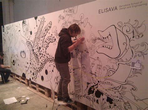imagenes visuales fijas arte y tecnologia el mundo de las artes clei5
