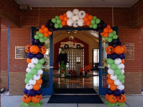 balloon arches knoxville balloon arches arch