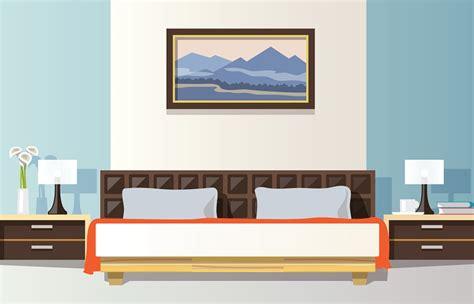 colori da letto feng shui feng shui da letto i colori deabyday tv