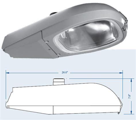 cobra head street light cobra head roadway lighting street light fixture 150 watt