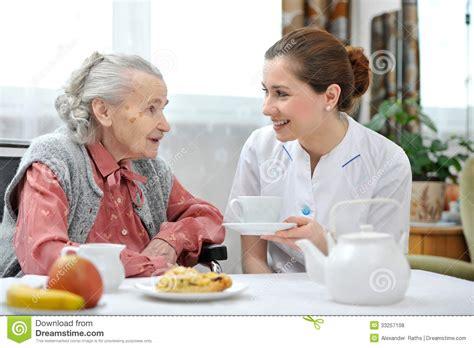 Free Stock Photos Nursing Home