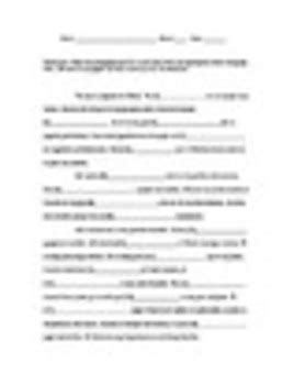 Stem Changing Verbs Worksheet Answers by Stem Changing Verbs Worksheets Practice Pack E To