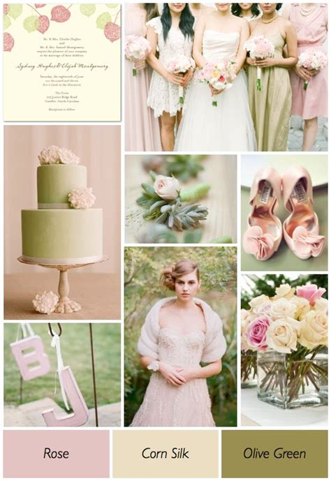 green rose themes nth best 25 olive green weddings ideas on pinterest sage
