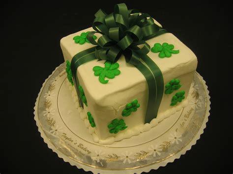 st cake st patrick s day 171 s bakery