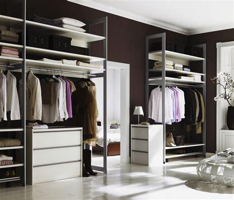 Interior Wardrobe Storage System by Cornice Interior Closet Storage System Walk In Wardrobes