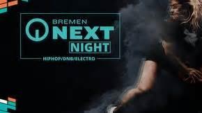 Radio Next Bremen by Startseite Bremen Next Bremen Next Radio Bremen