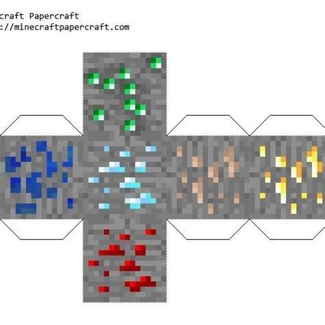 Minecraft Papercraft Free - minecraft paper craft gallery craft decoration ideas