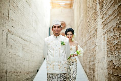 wedding indonesia indonesia wedding photography in bali bunn salarzon
