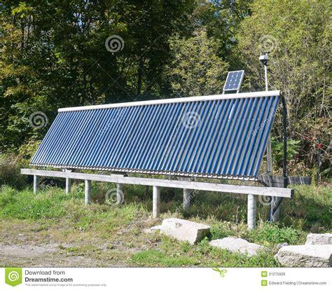 solar panels royalty free stock image image 21275926