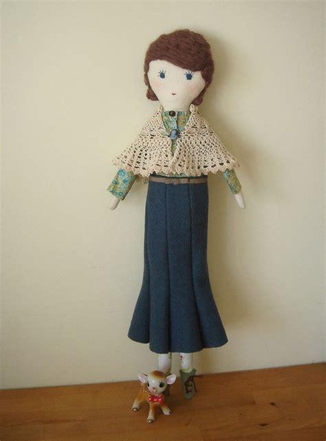 design a doll elle 936 best images about dolls on pinterest doll dresses