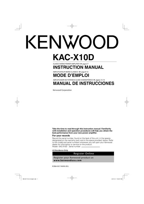 kenwood kdc 200u wiring diagram imageresizertool