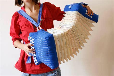 como hacer una trompeta de carton trompeta de carton newhairstylesformen2014 com