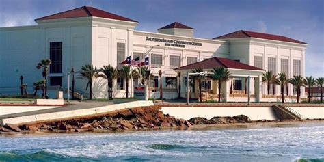 Wedding Venues Galveston by 30 Marvellous Galveston Wedding Venues Navokal