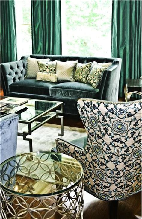 emerald green living room discover and save creative ideas
