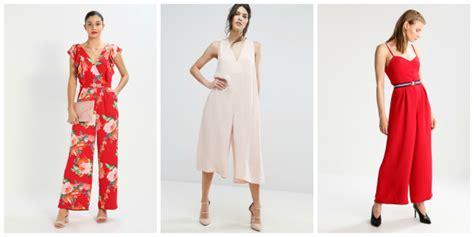 jurken summer chic summer dresses collection what is summer chic dress code