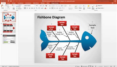 design effect in powerpoint download free professional powerpoint templates at slidehunter