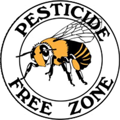 Neonicotinoids Bee Protective Protecting Honey Bees And Wild Pollinators