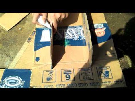 cara membuat slime rumahan tutorial membuat tenda dalam rumah doovi