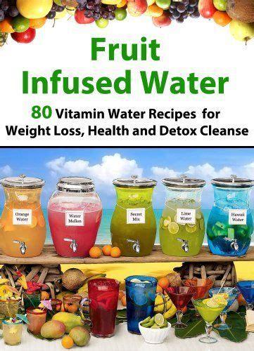 Vitamin Water Detox by 17 Best Images About Health Matters On