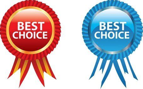 Best Free Clipart - free vector best choice label vector images clipart me