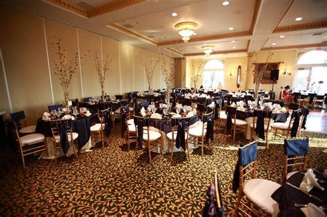 the white room arlington tx reception ballrooms mediterranean villa