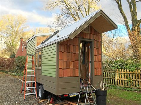 tiny house companies companies awesome tiny houses builders home design ideas