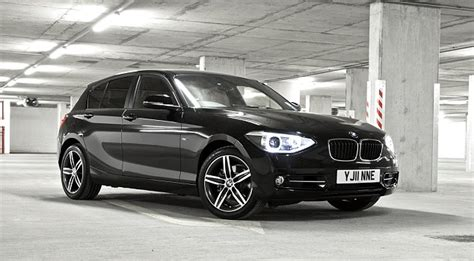 Bmw 1 Series Selling Price by Top 20 Selling Cars Of 2013 Daily Mail