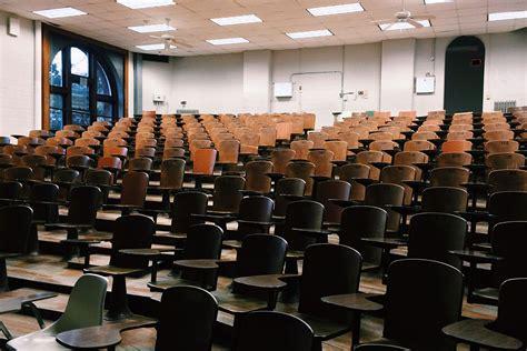 università degli studi di pavia universit 224 degli studi di pavia la sua storia cosa offre