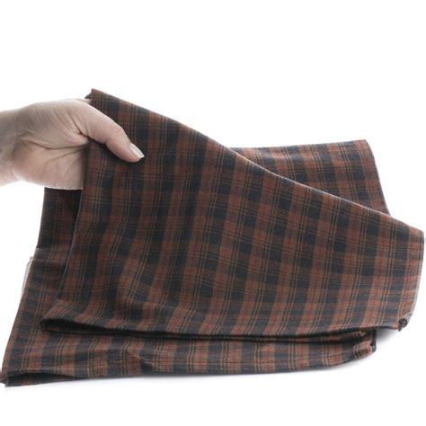 Primitive Patchwork - primitive patchwork cotton dish towel textiles and